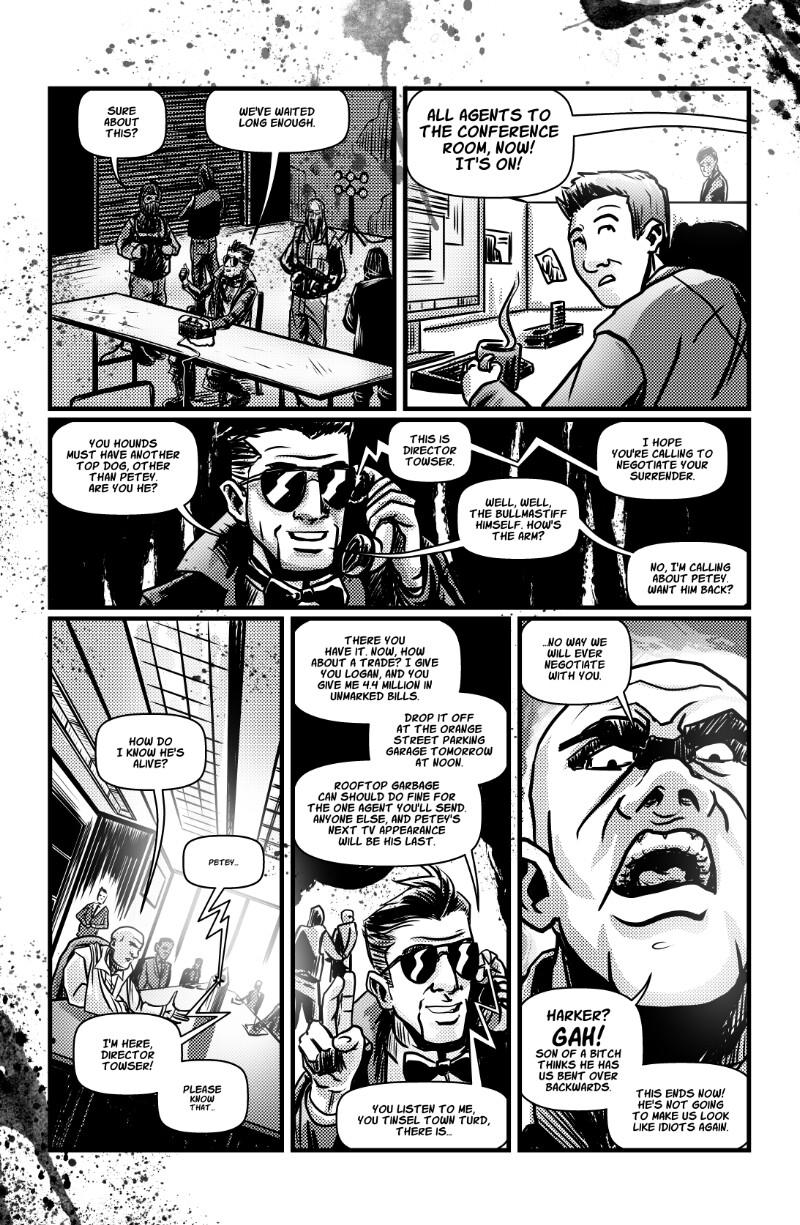 Randy haldeman page 009