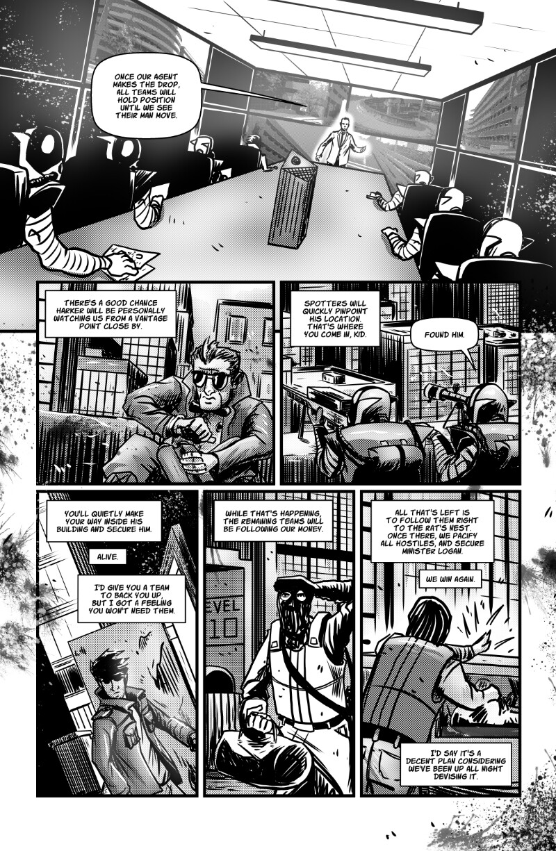 Randy haldeman page 012