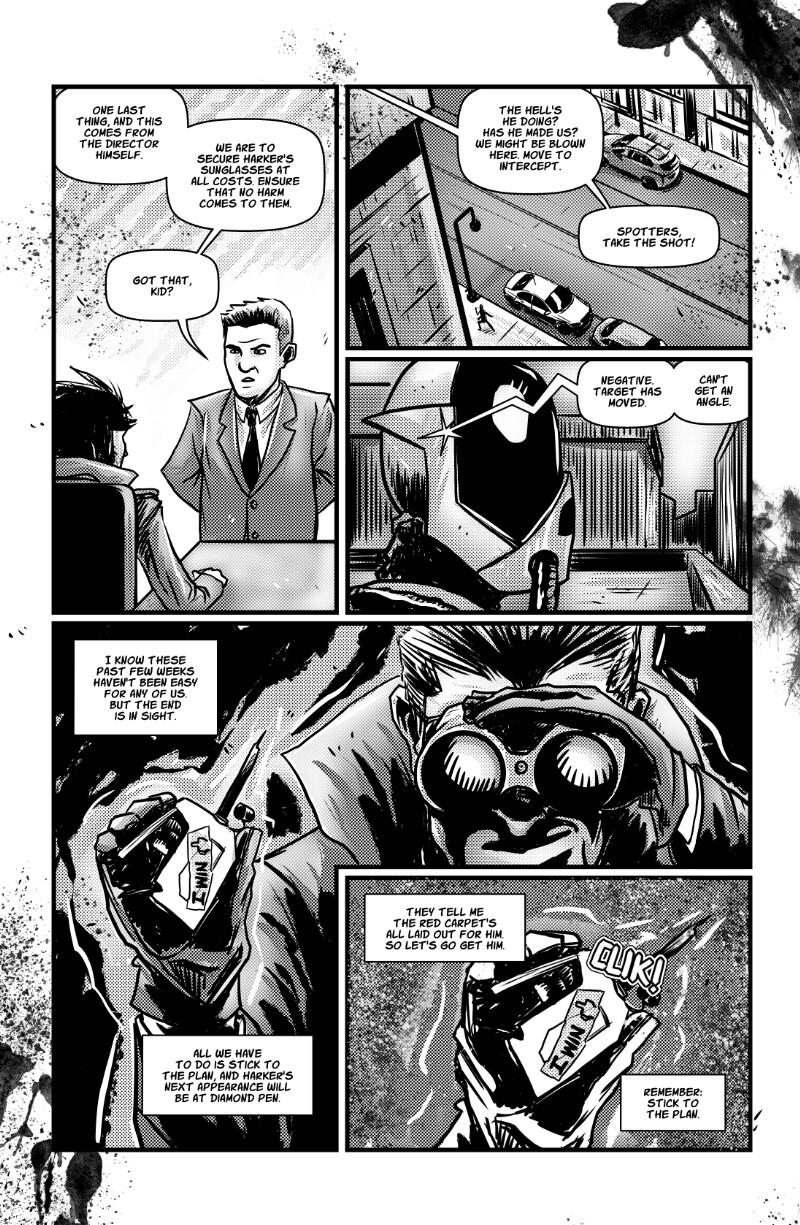Randy haldeman page 013