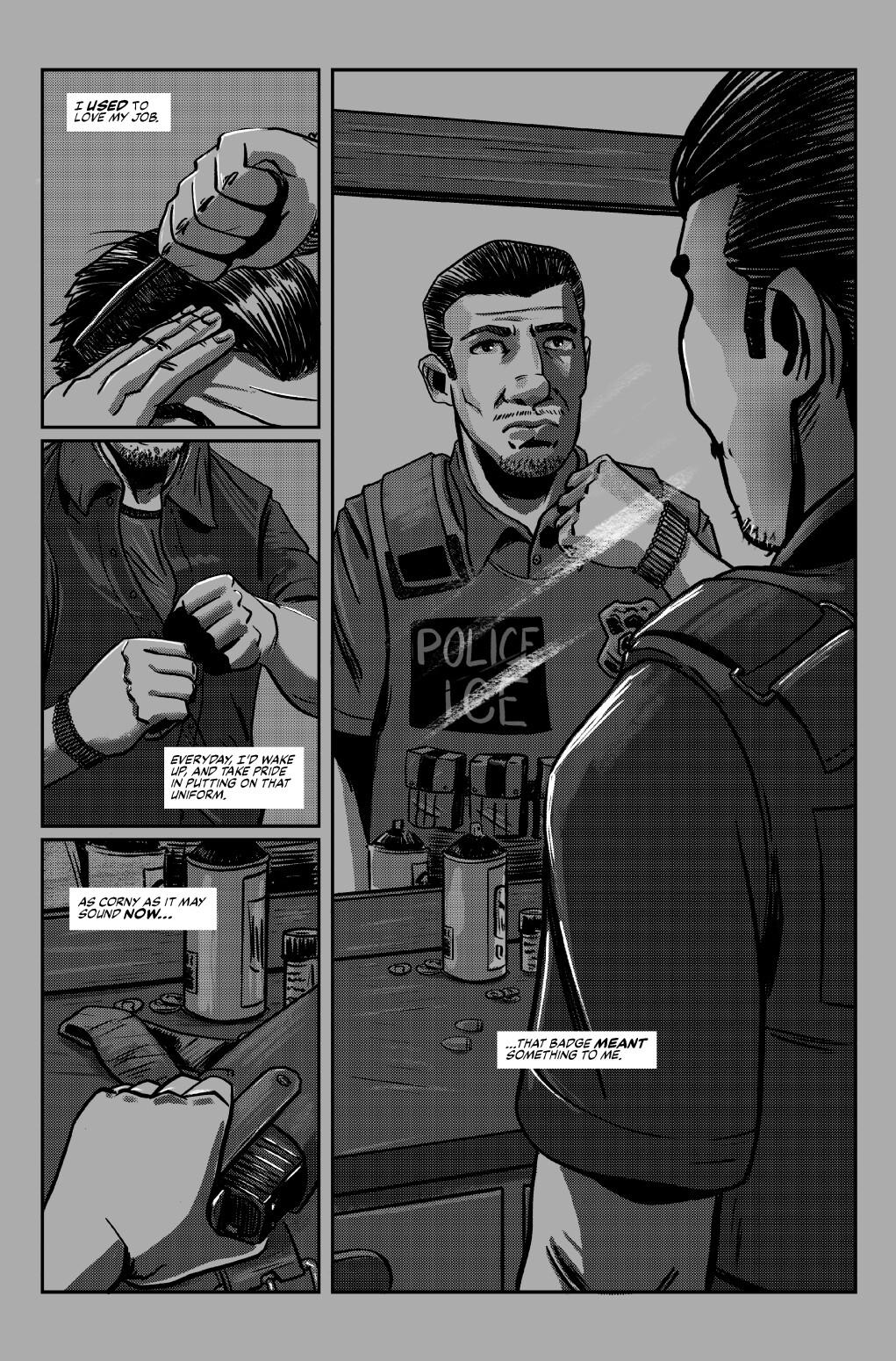Randy haldeman sincerely agent mejia 01