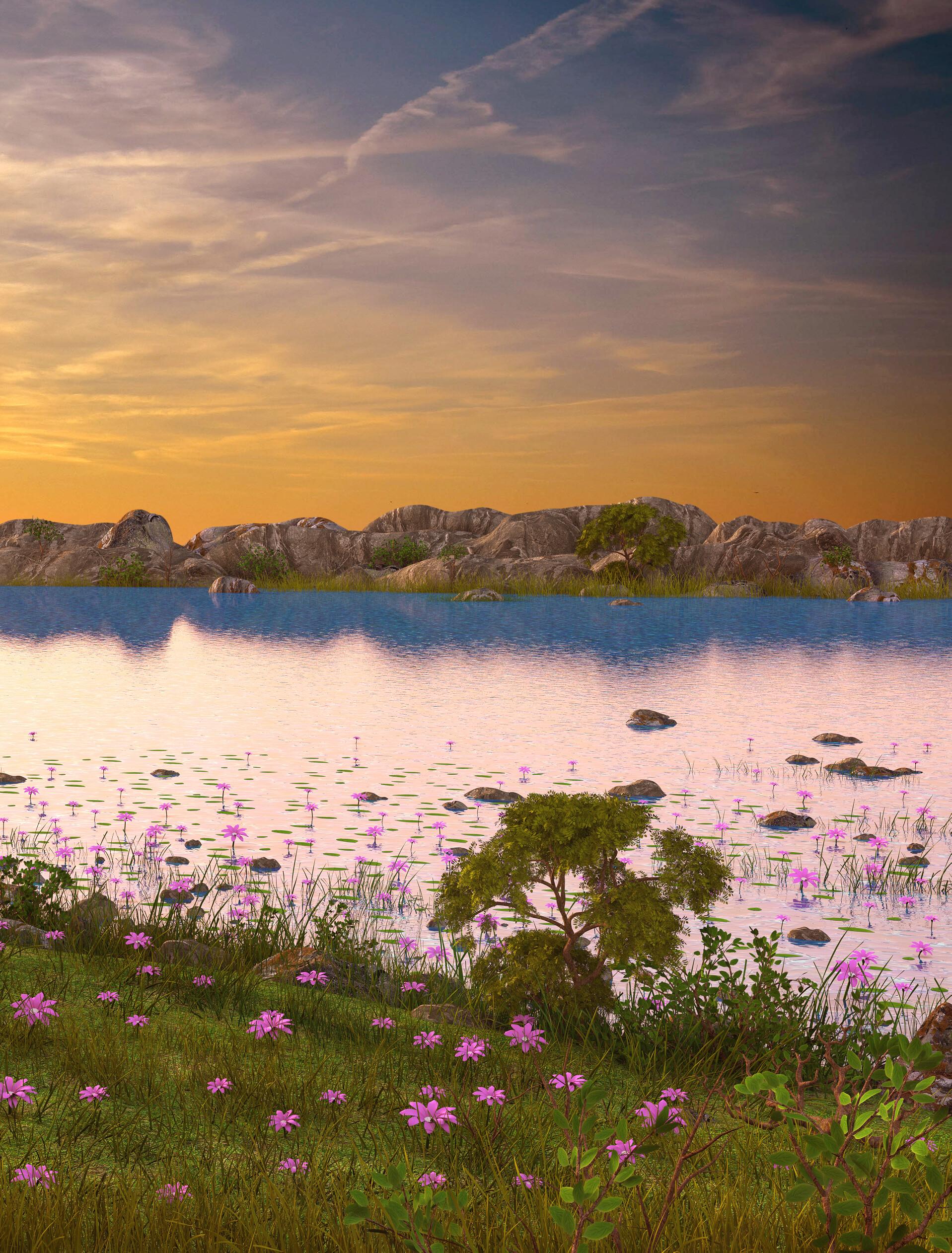 Marc mons landscape3