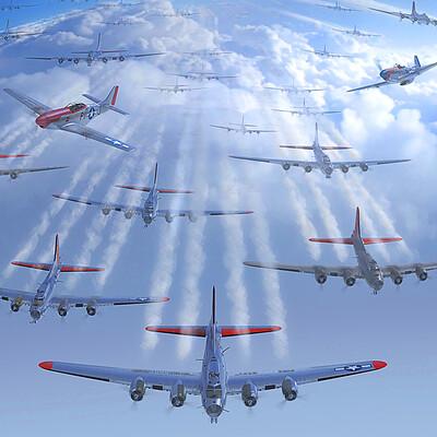 Hangar b productions ao2014faasmall