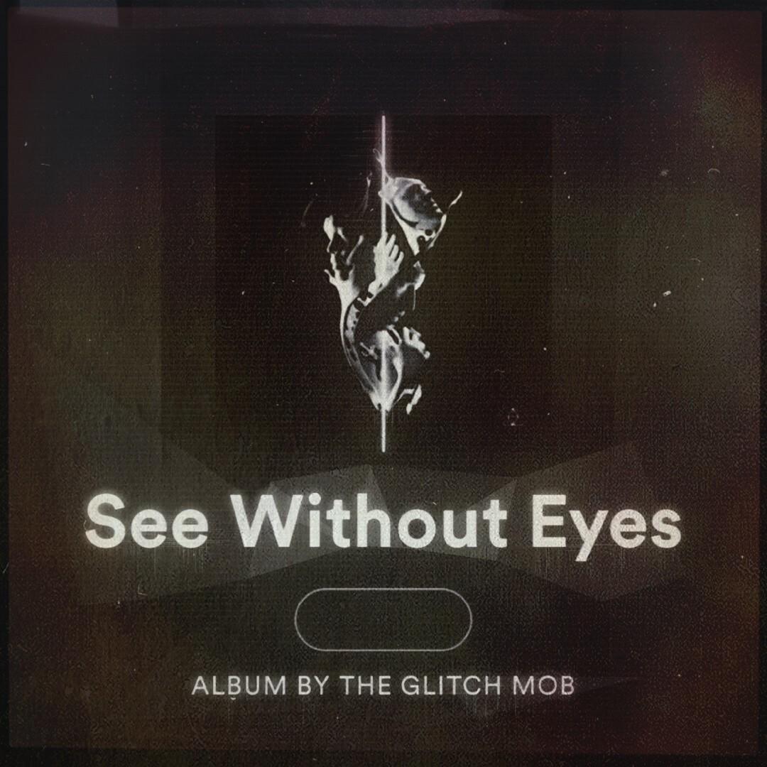 🎧 🎶 https://open.spotify.com/album/1i5tE3n90dShvXuVVITzXL
