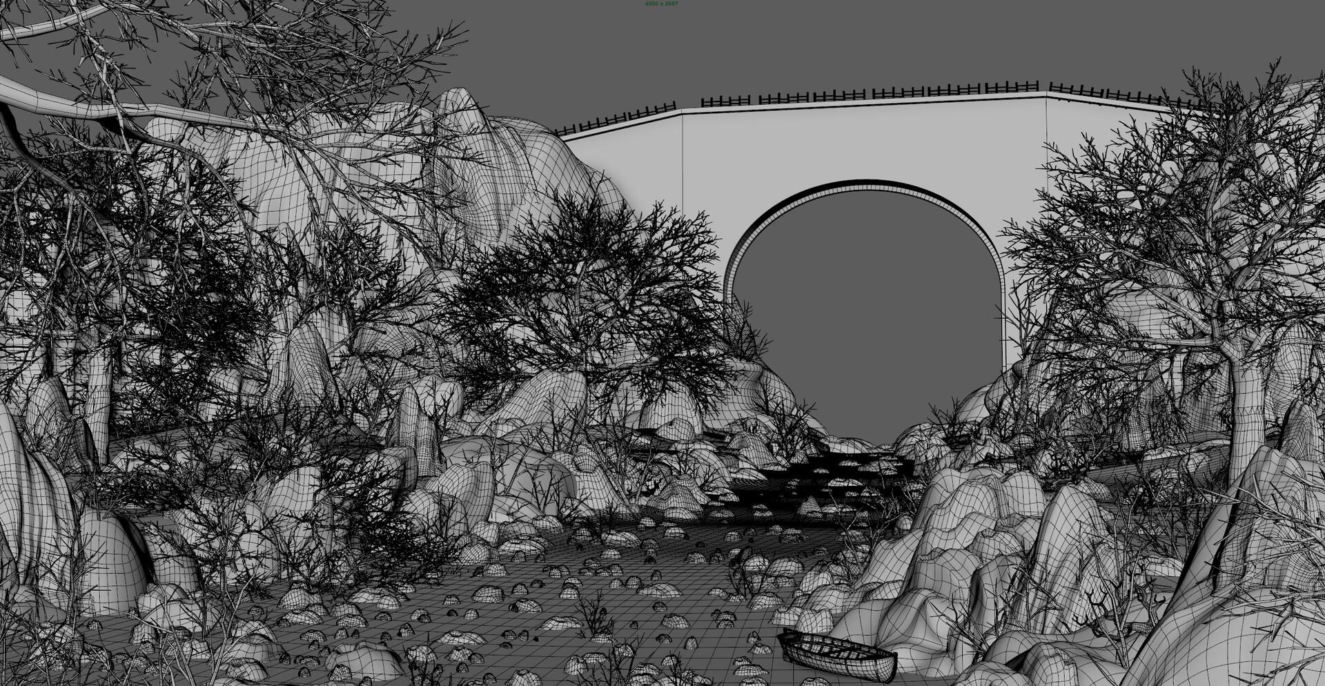 Marc mons bridge10