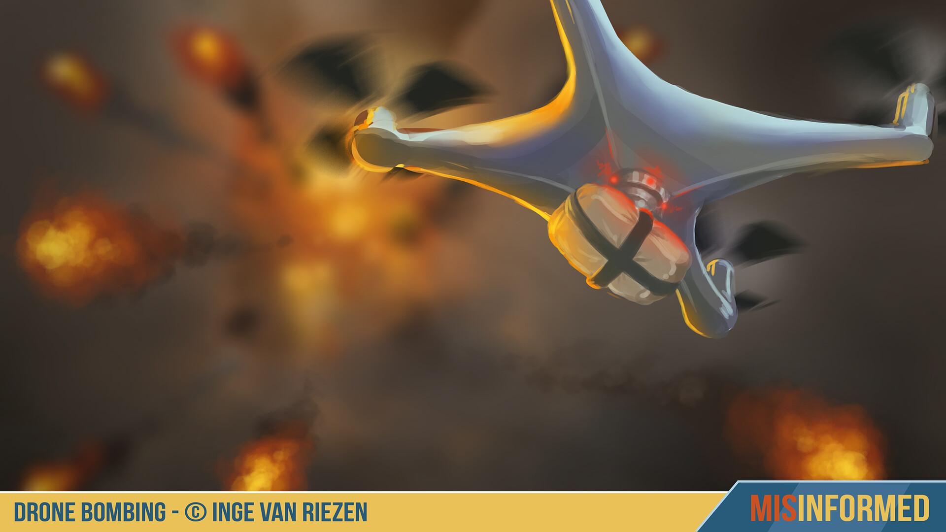 inge-van-riezen-drone-bombing.jpg
