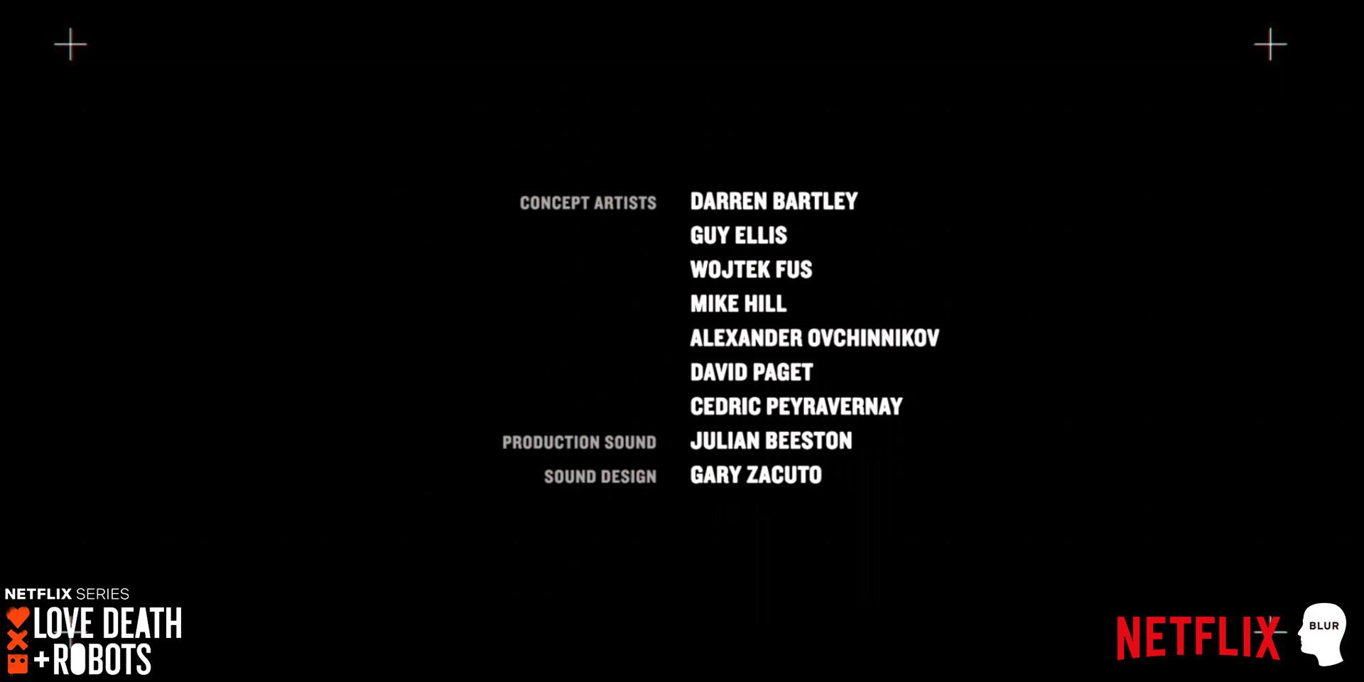 David paget screen14