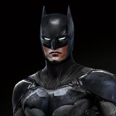 Jarold sng jsd batman 2021 02