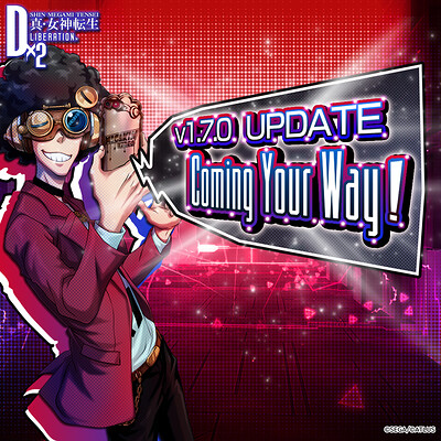 Ian matining update smt banner square