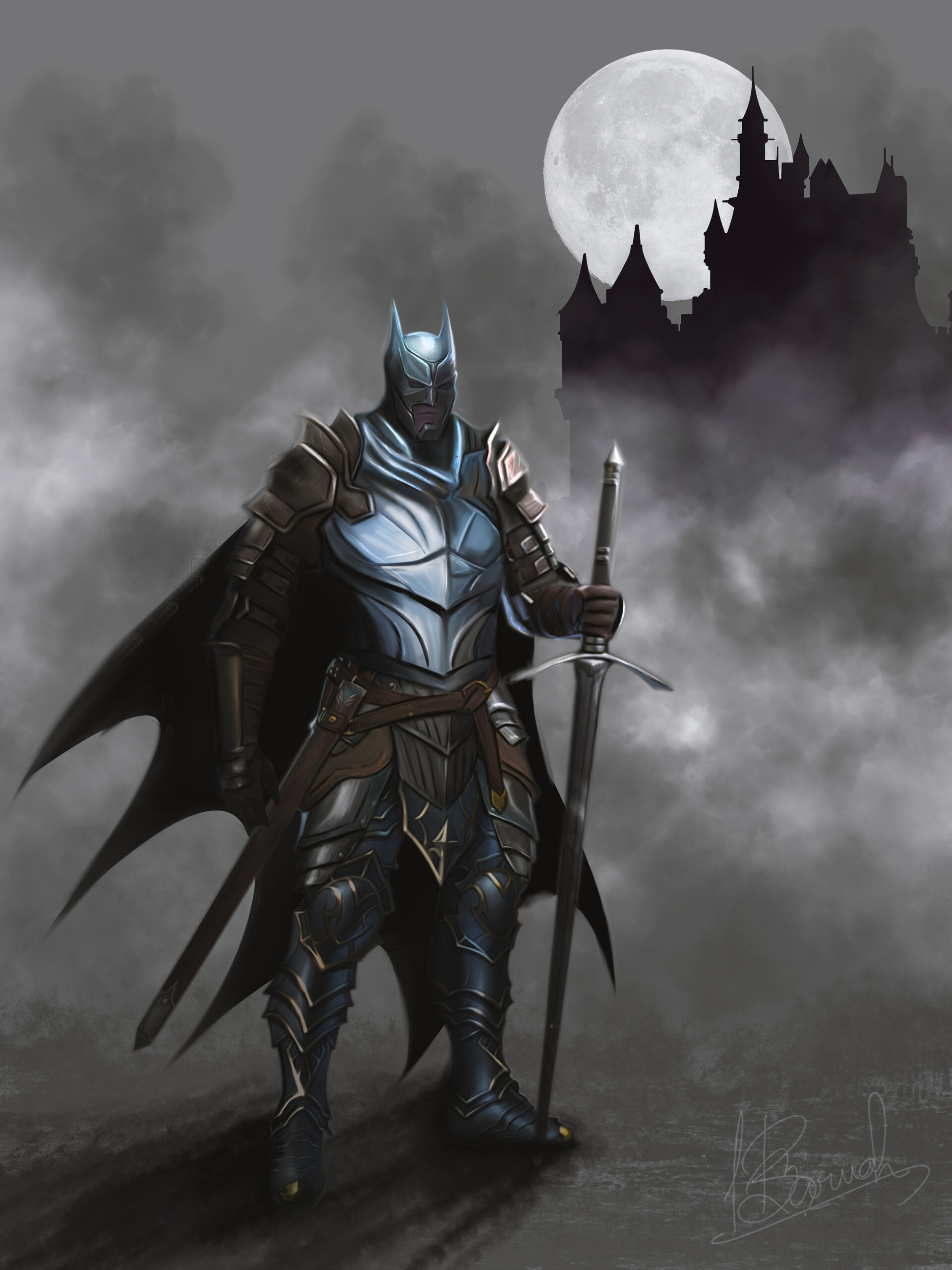 https://cdnb.artstation.com/p/assets/images/images/018/797/809/large/hriday-baruah-dark-knight.jpg