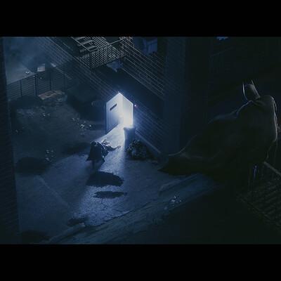 Bat max art1