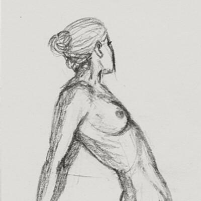 Jarien skywall sketchbook img01