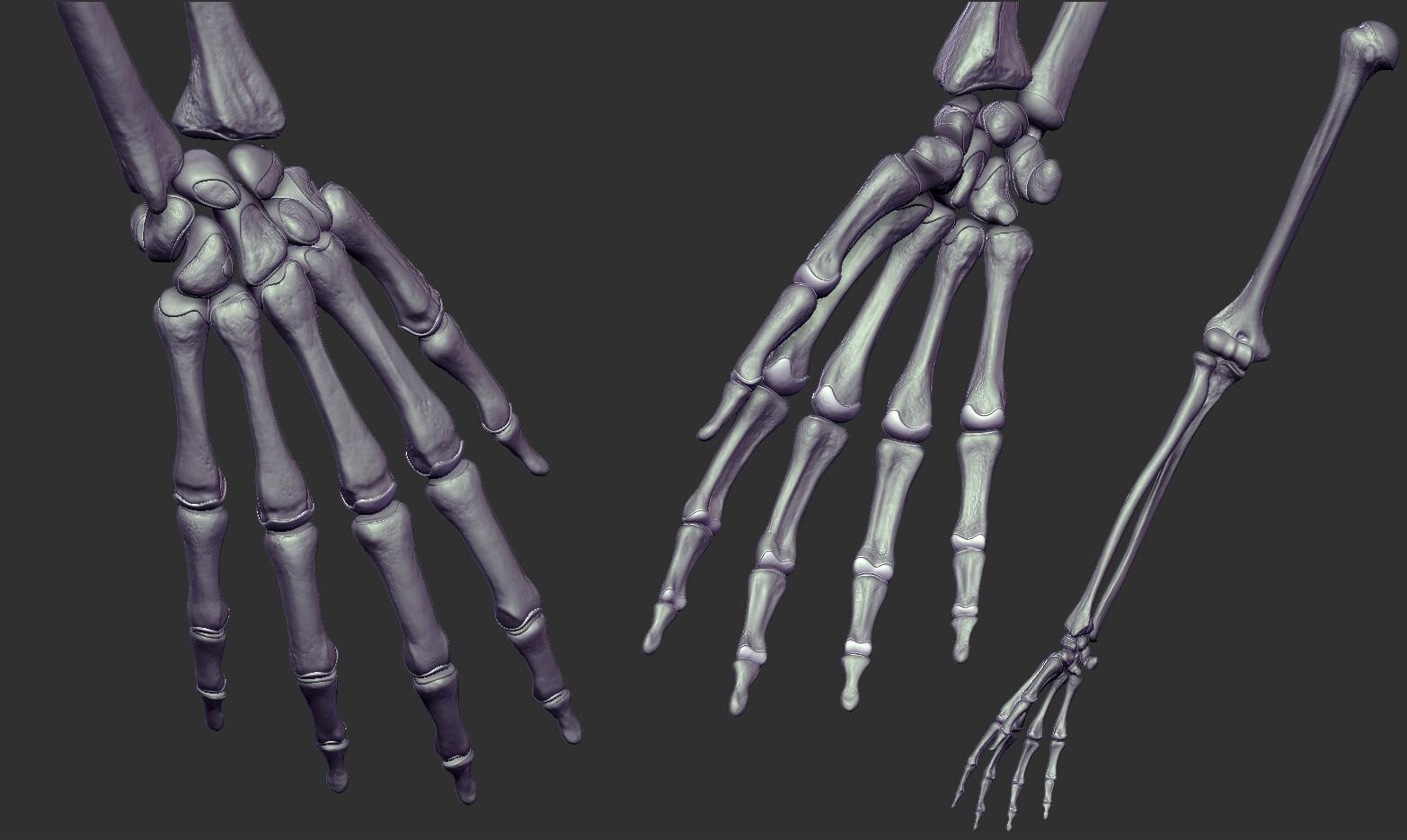 Andrey gritsuk hand 1s