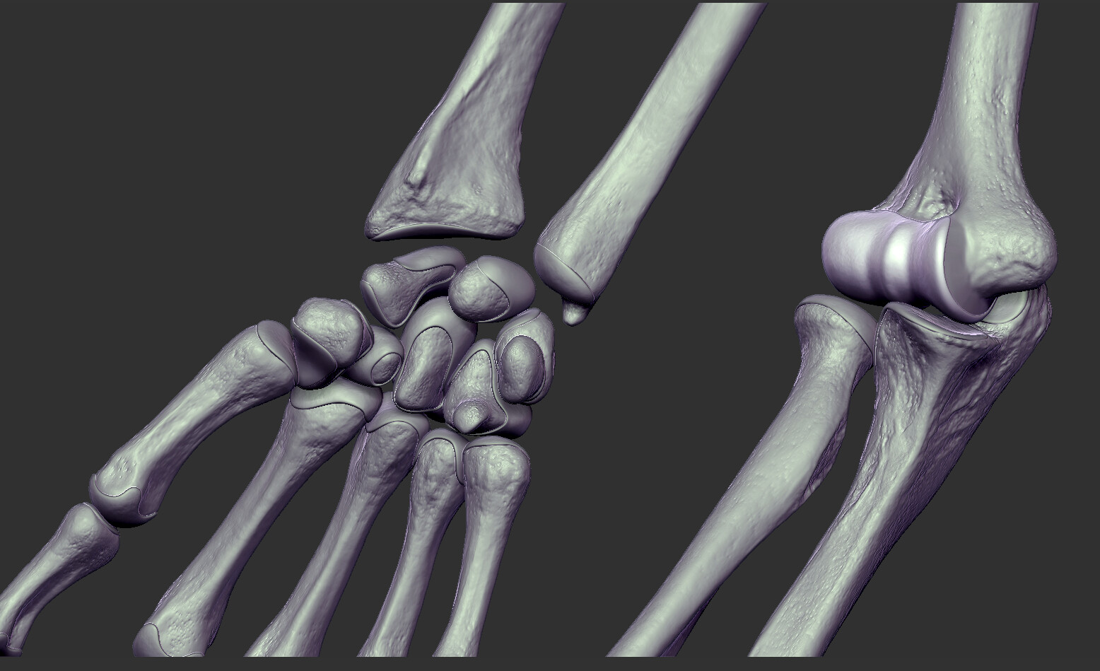 Andrey gritsuk hand 2s