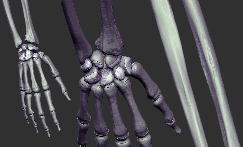 Andrey gritsuk hand 6s