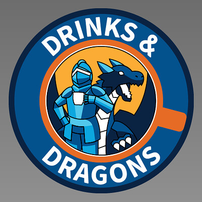 Daniel bernal drinks and dragons2 01
