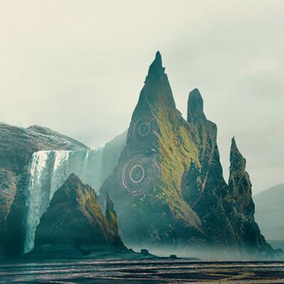 Atilla kurt iceland14 p6210820