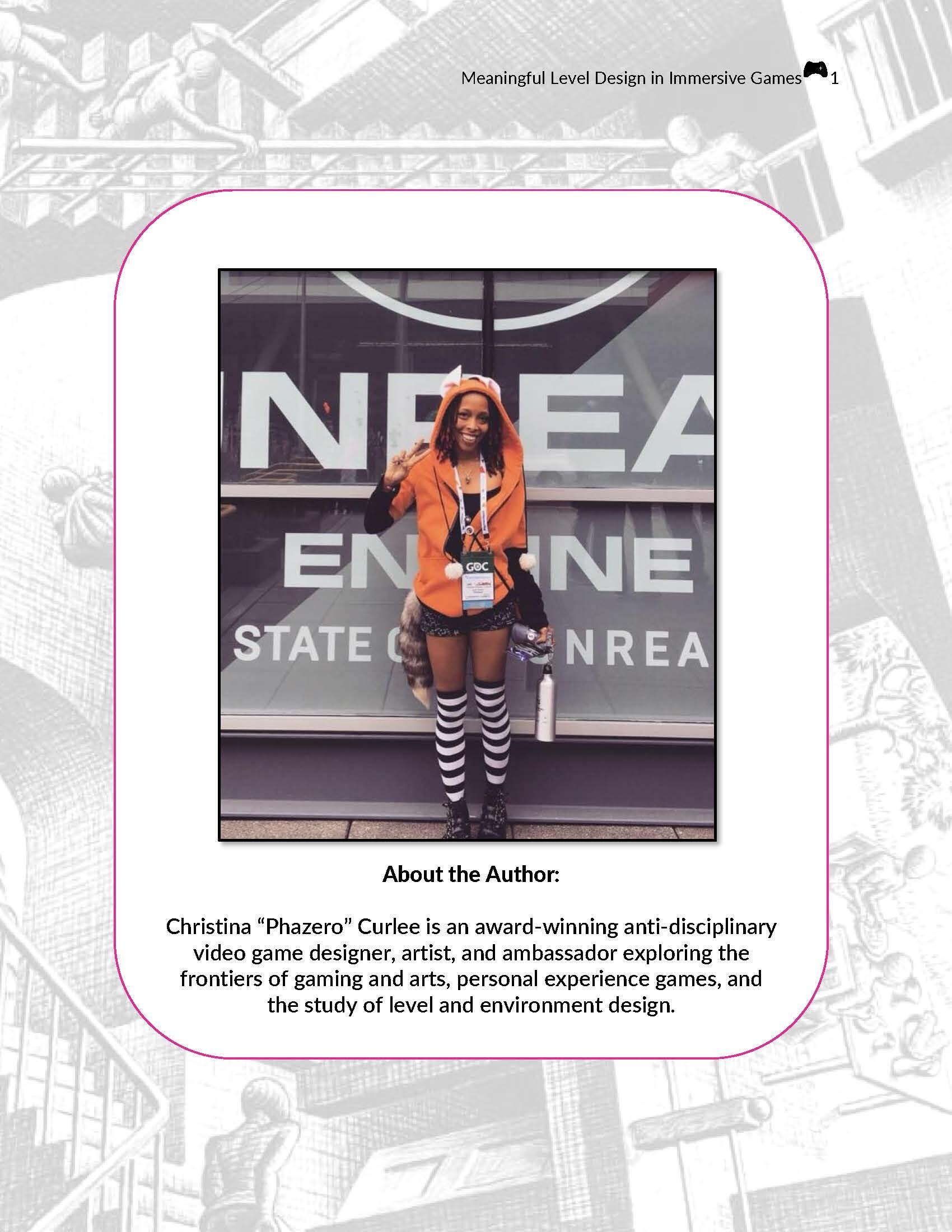 Christina phazero curlee thesisjpg page 09
