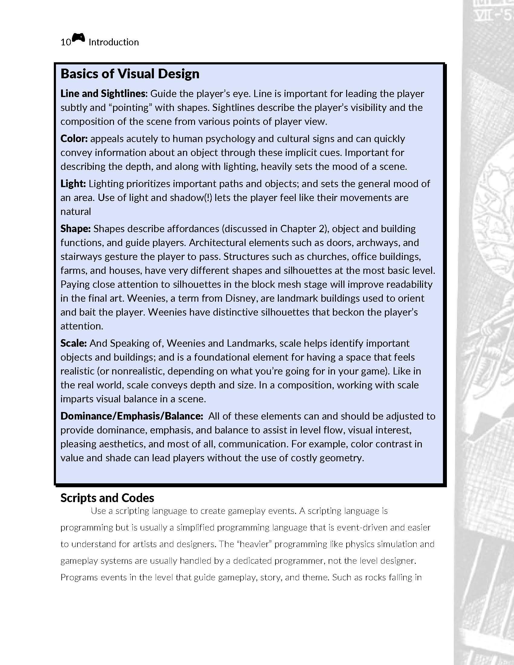 Christina phazero curlee meaningfulleveldesign phazeropdf page 18