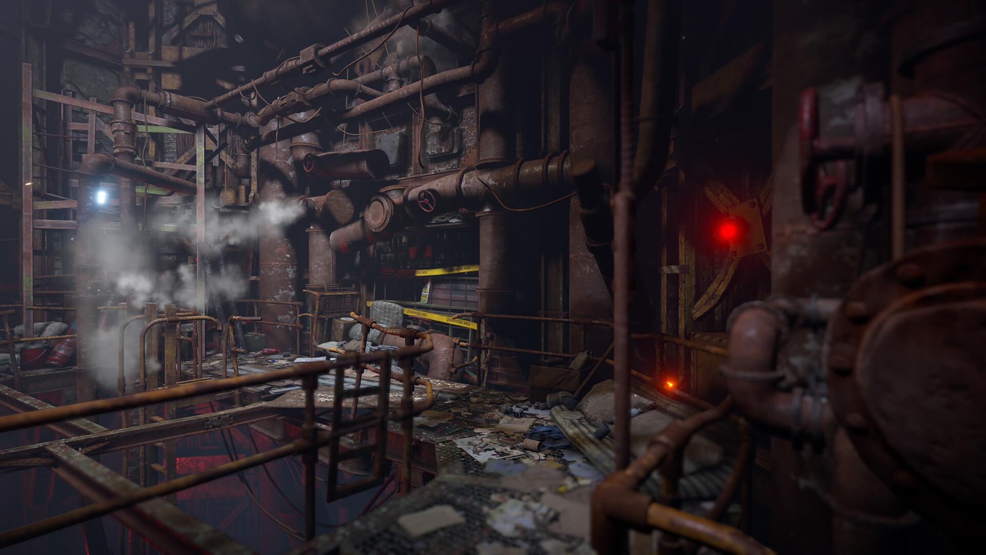 Andrew averkin utopiasyndrome boiler a2 07