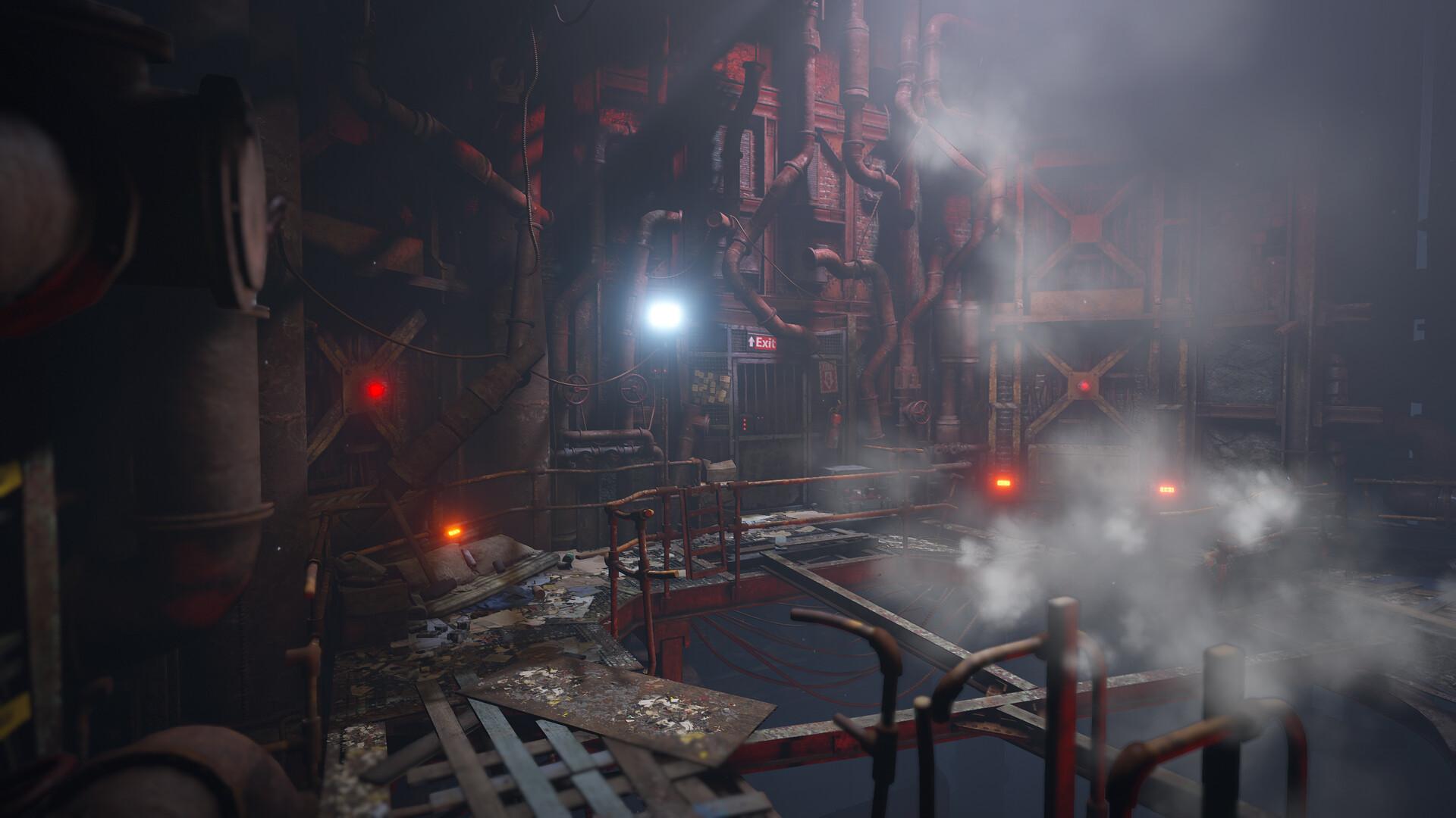 Andrew averkin utopiasyndrome boiler a2 10