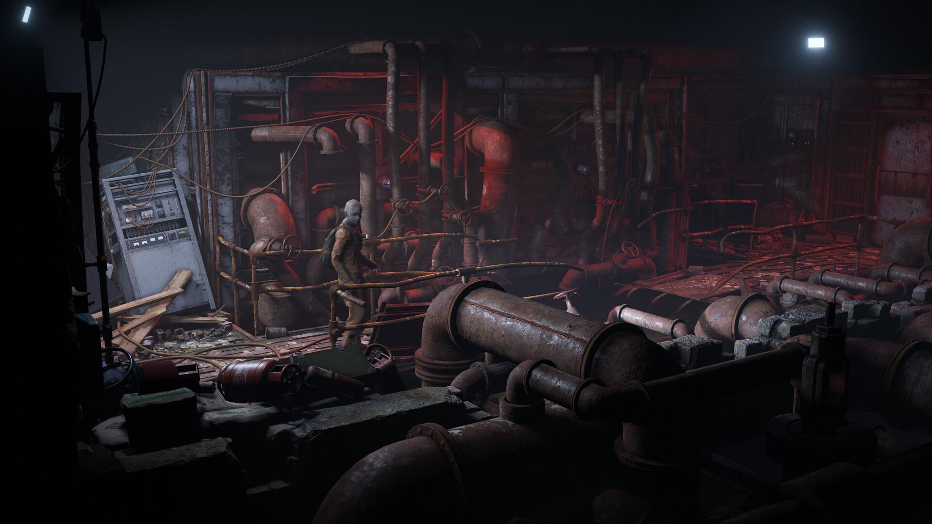 Andrew averkin utopiasyndrome boiler b 13