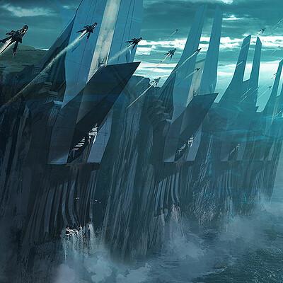 Aleksi briclot capmarvel kree landscape 01 smallforweb