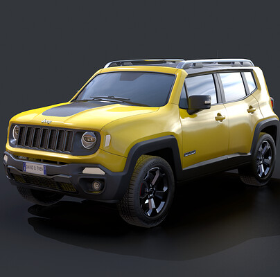 David shen davidshen jeepscene02