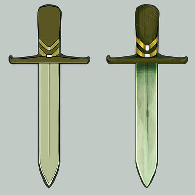 Liv jeremiah 06 19 jade knife sketches