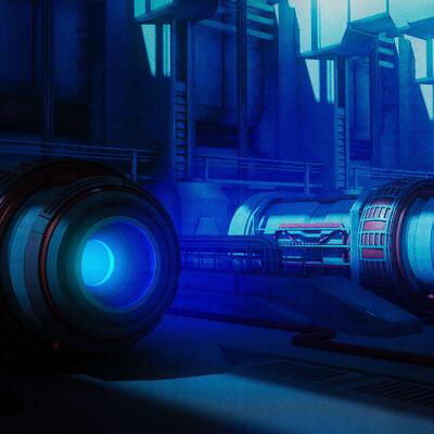 Zak katara reactors 01