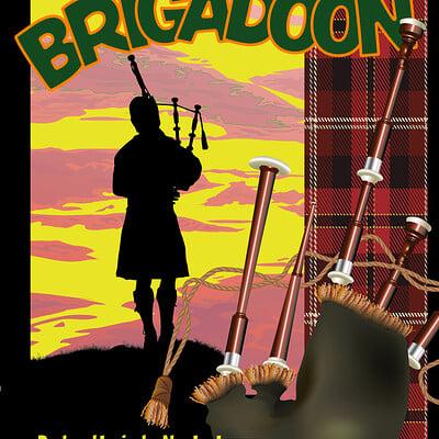 Doug drexler 03 brigadoon r02