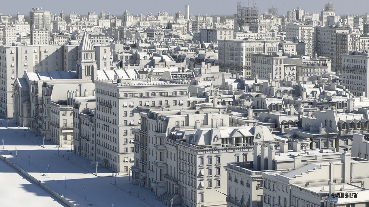 Shamus baker ep city render 002