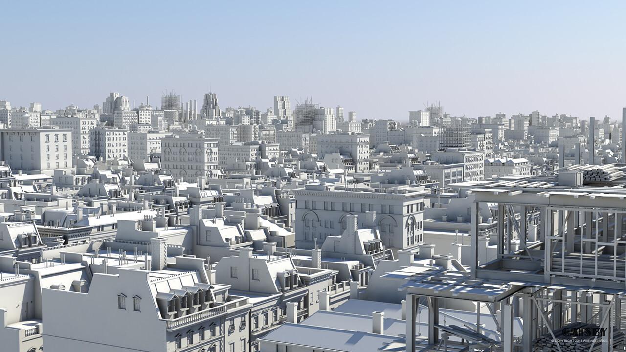 Shamus baker ep city2 render 001
