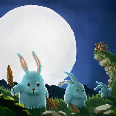Antoine le corre lapins final03