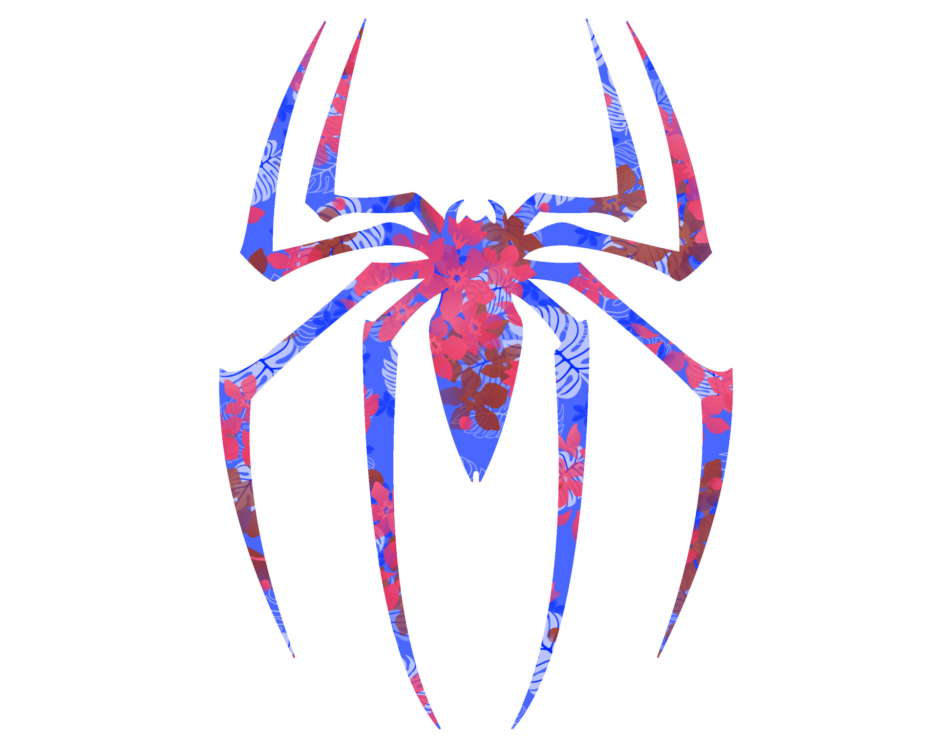 эмблема человека паука картинки карандашом построен века, подведен
