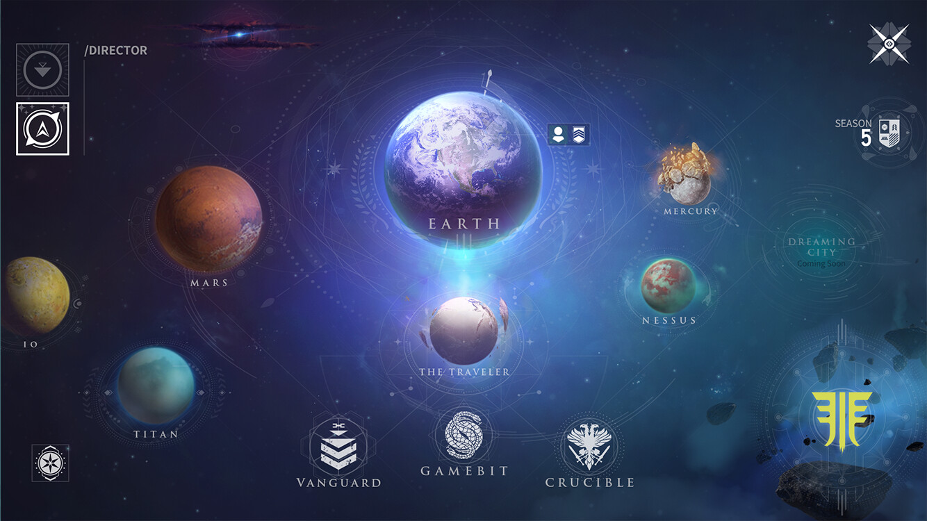 ArtStation - Destiny Galaxy Map UI Practicing, FunX · on continents map, hotspot map, lightning map, asteroid map, google map, universe map, local supercluster map, astronomy map, sun map, spectrum map, solar system map, supreme map, science map, custom map, milky way map, world map, constellation map, venus map, usa map, classic map,