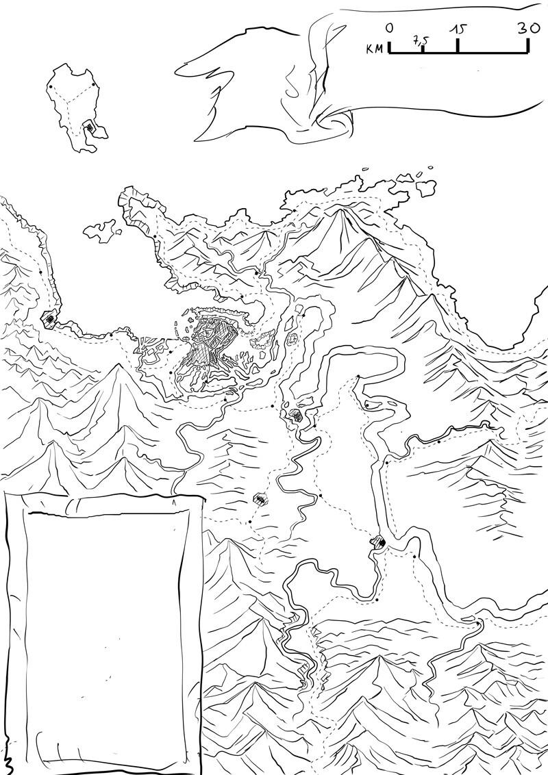 Axelle bouet carte region armanth1