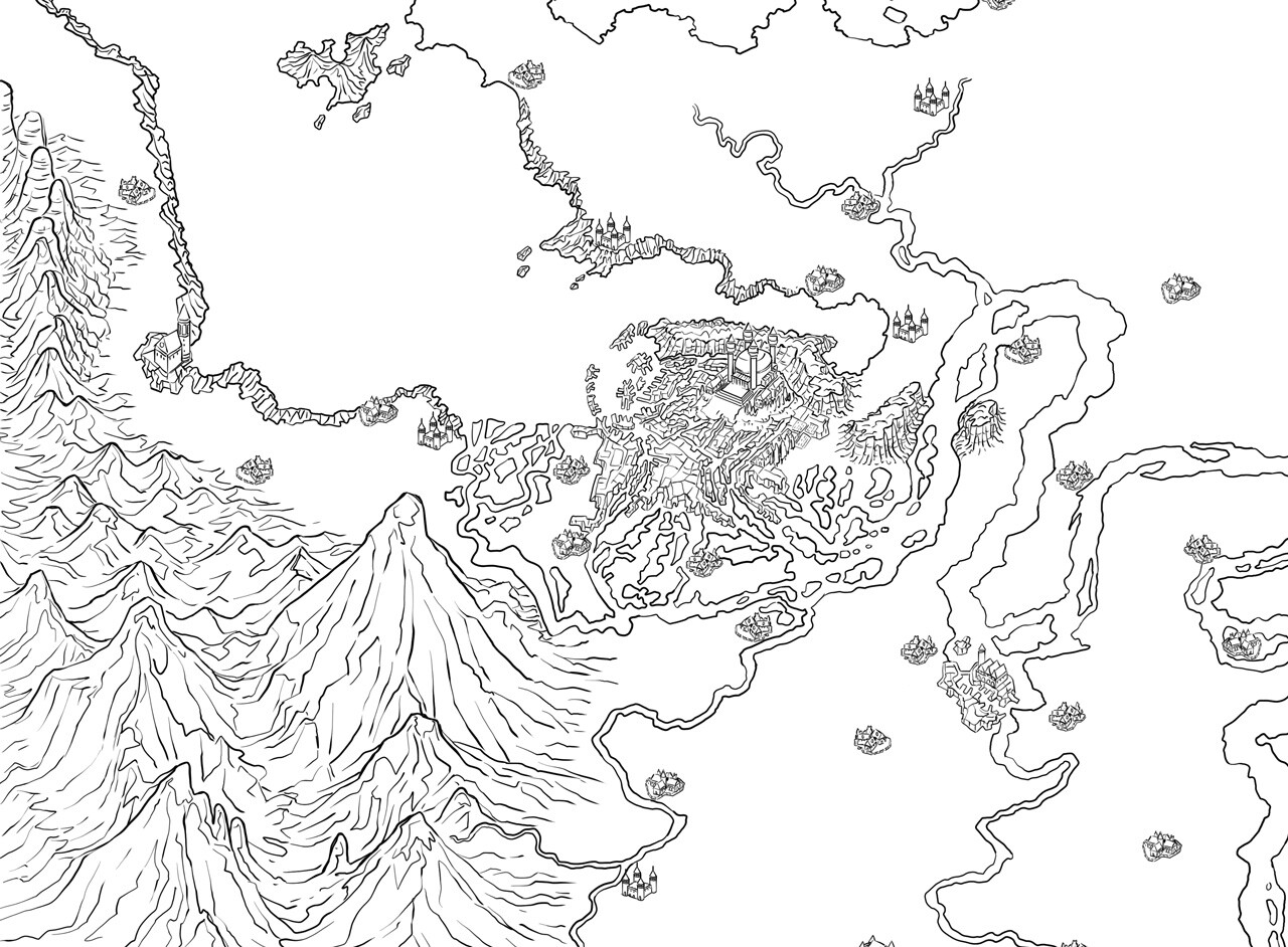 Axelle bouet carte region armanth7