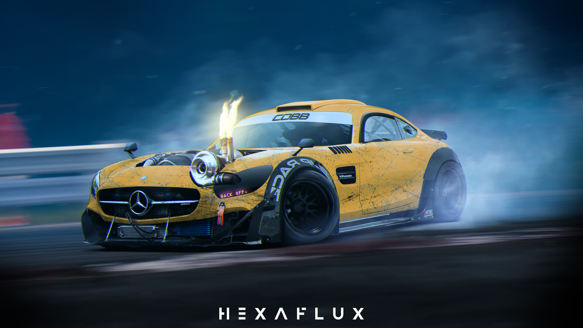 hexaflux-amg-gts-1.jpg