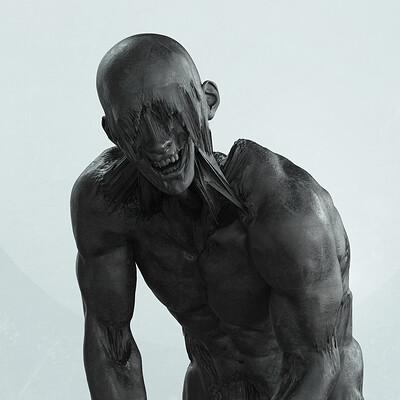 Elias ravanetti mad02