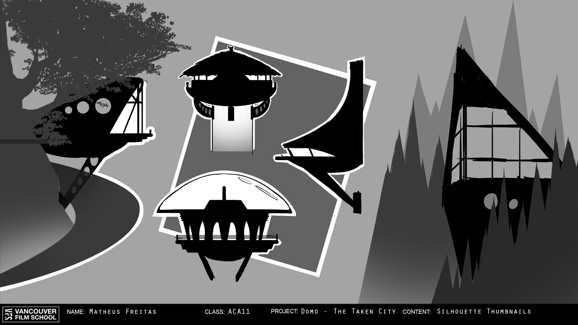 Matheus freitas aca11 matheusfreitas silhouettethumbnails 4