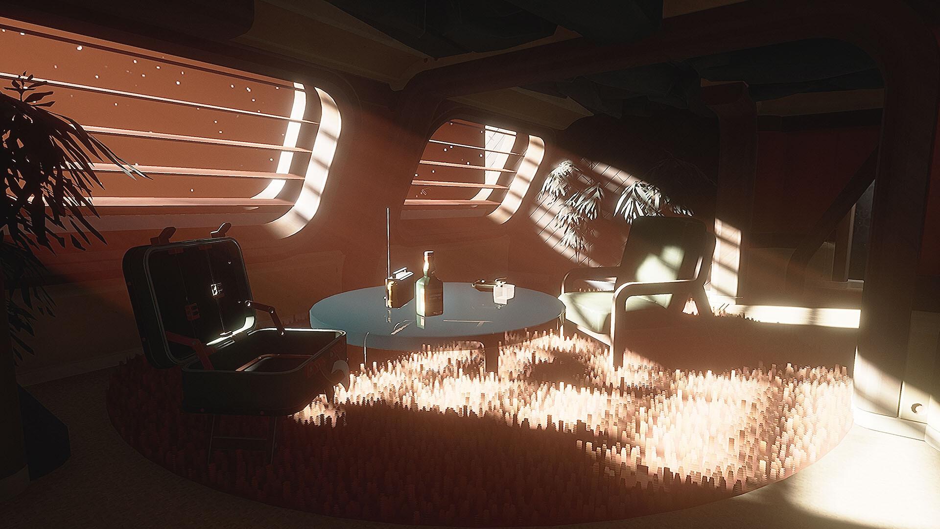 Jonas pfeiffer screens eternalsunshine 01
