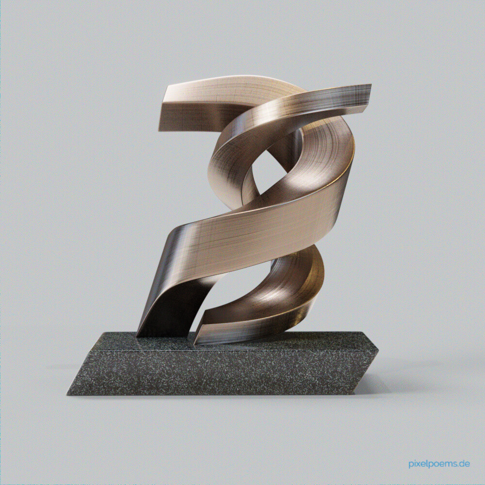 Karl andreas gross sculpture 12 01