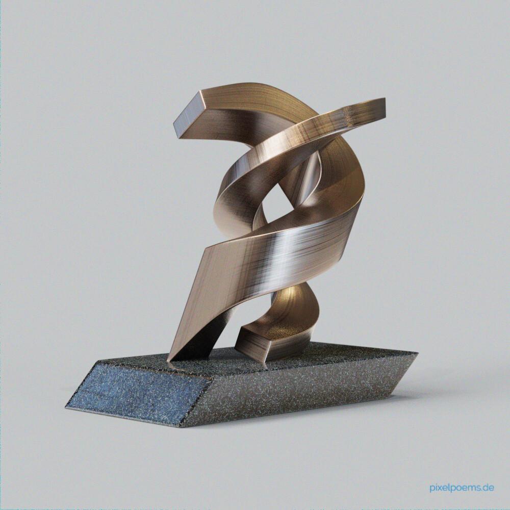 Karl andreas gross sculpture 12 02