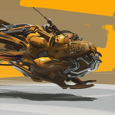 Wadim kashin bugship1