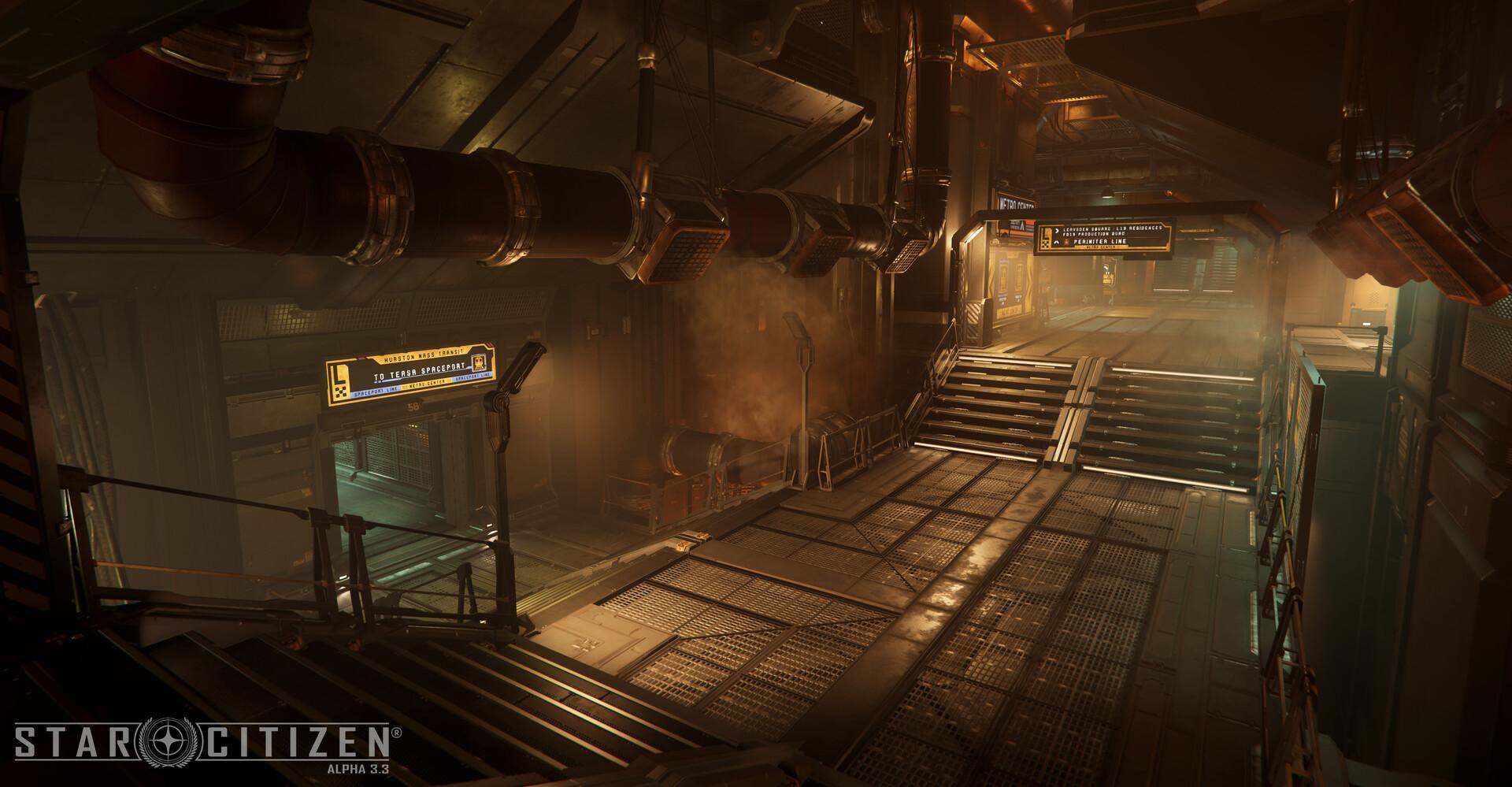 Boy sichterman metro 07