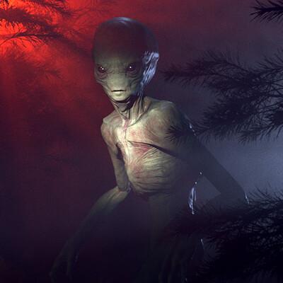 Ray sullivan ufo 08 0001