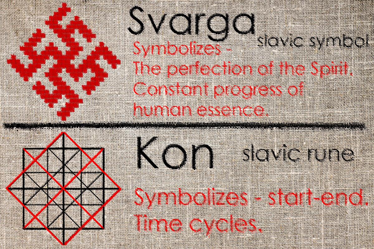 Anton golubov aghandwork svarga description