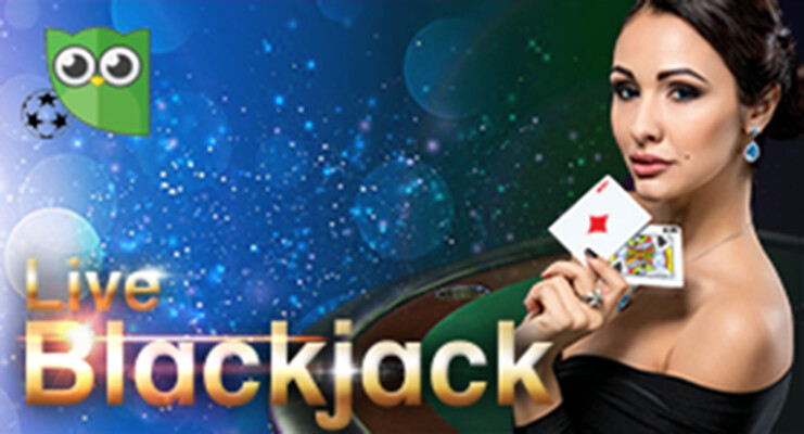 Rina venale2 400blackjack