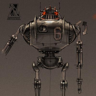 Phil saunders robotconceptsv3