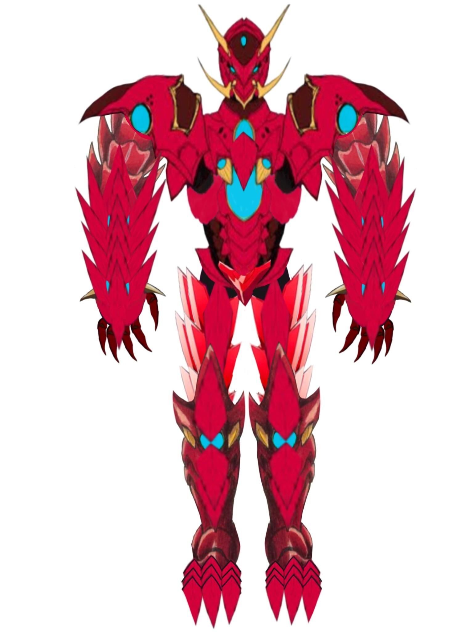 картинки императора красного дракона надземное строение